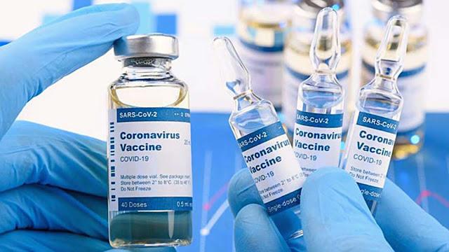 Türkiye'de Yaklaşık 25 Milyon Kişinin Koronavirüs Aşısından 'Muaf' Olacağı Açıklandı
