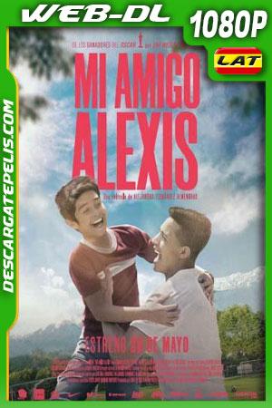 Mi amigo Alexis (2019) 1080p WEB-DL Latino