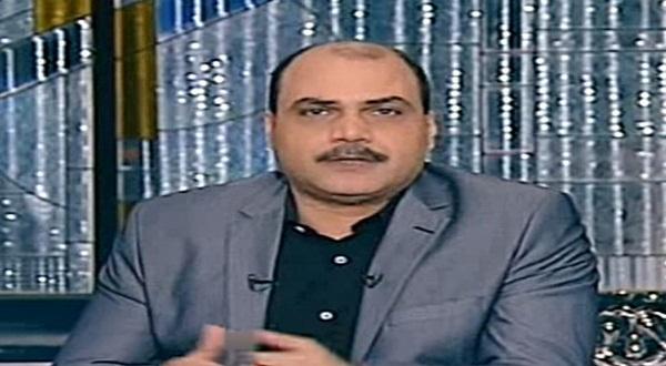برنامج 90 دقيقة 11/8/2018 حلقة محمد الباز 11/8 السبت