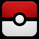 pokemon go 寶可夢外掛下載 - necrobot下載點