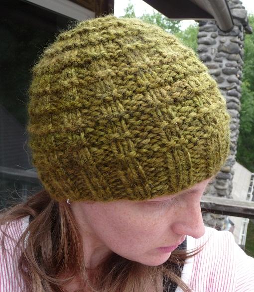 Close Knit Alpaca Grande