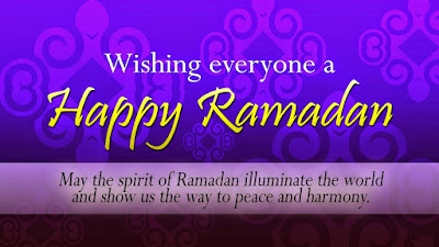 Ramadan Mubarak wishes For Massages: may the spirit of Ramadan illuminate the world