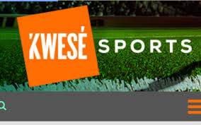 Connecting the World: Kwese Sports Channels @ 7 degree East