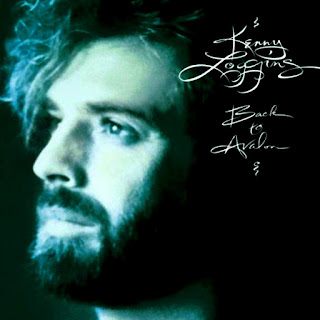Kenny Loggins [Back to Avalon - 1988] aor melodic rock music blogspot full albums bands
