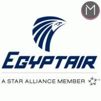 ارقام تليفون مصر للطيران بالقاهرة,مصر للطيران ارقام,ارقام مصر للطيران للحجز,خطوط مصر للطيران رقم