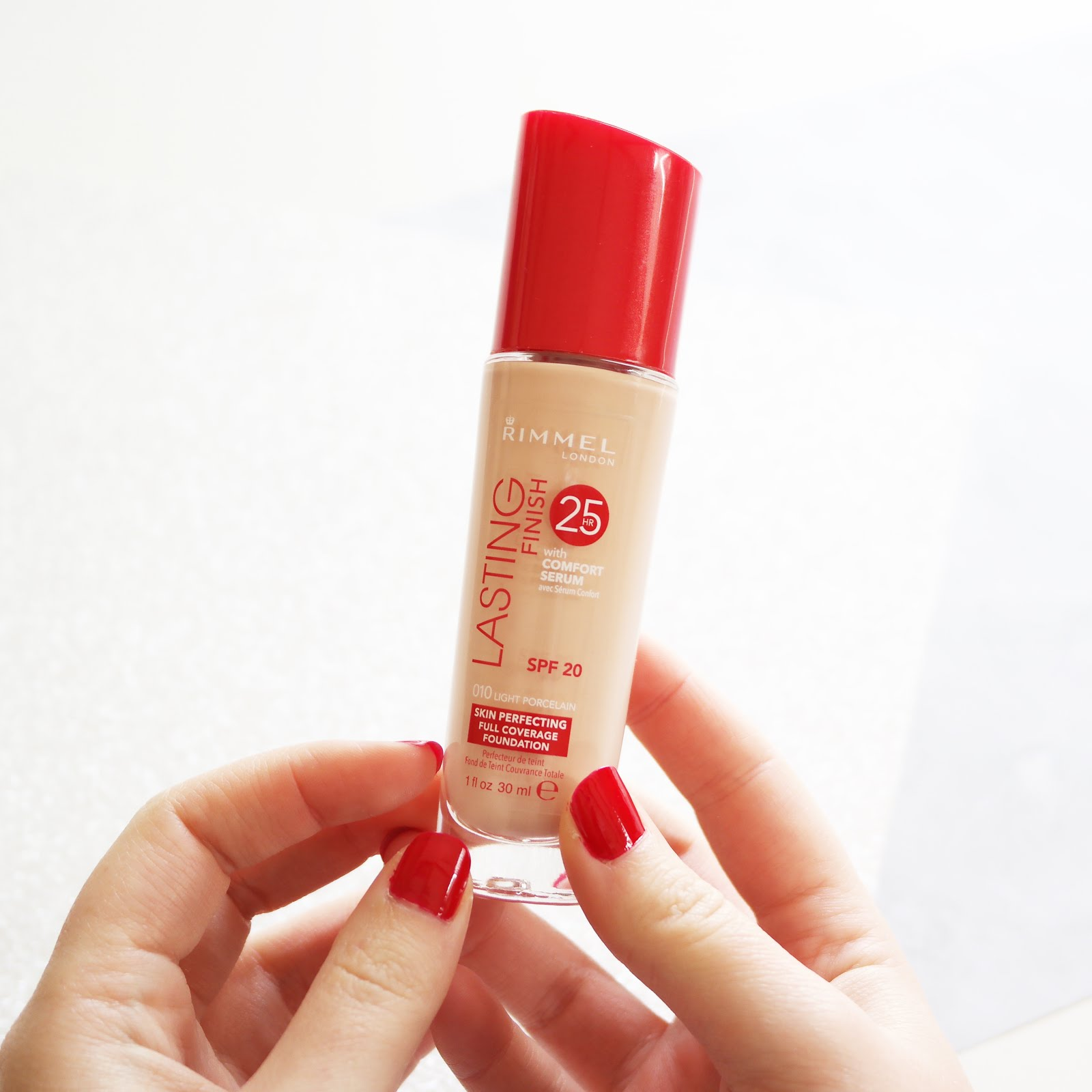 rimmel-lasting-finish