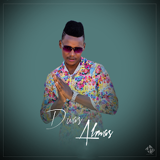 Duas Almas – Ana Maria ( 2019 ) [DOWNLOAD]