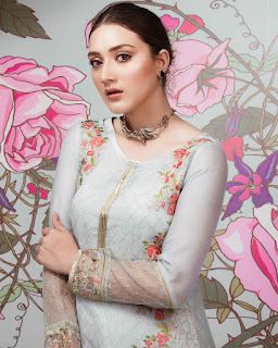 Nimsay-sublime-stitched-wedding-collection-2017-pret-range-8