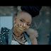 Download | Rosa Ree - Kupoa [Mp4 Video]