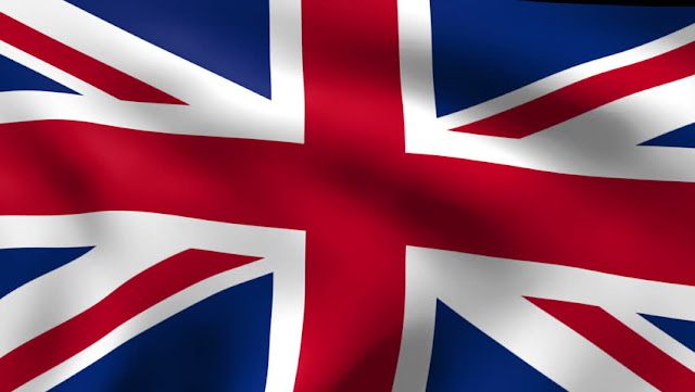 UK England Iptv