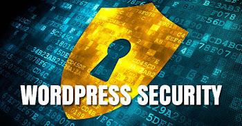Virüs Bulaşmış WordPress Dosyaları Nasıl Temizlenir?