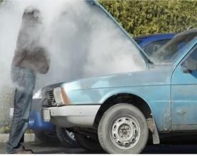 كيف تحافظ على سيارتك من الاعطال نصائح هامه