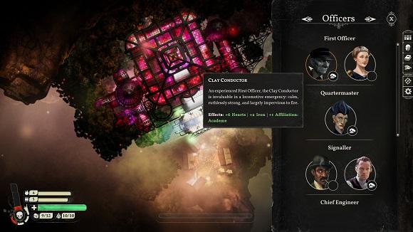 sunless-skies-pc-screenshot-www.ovagames.com-5