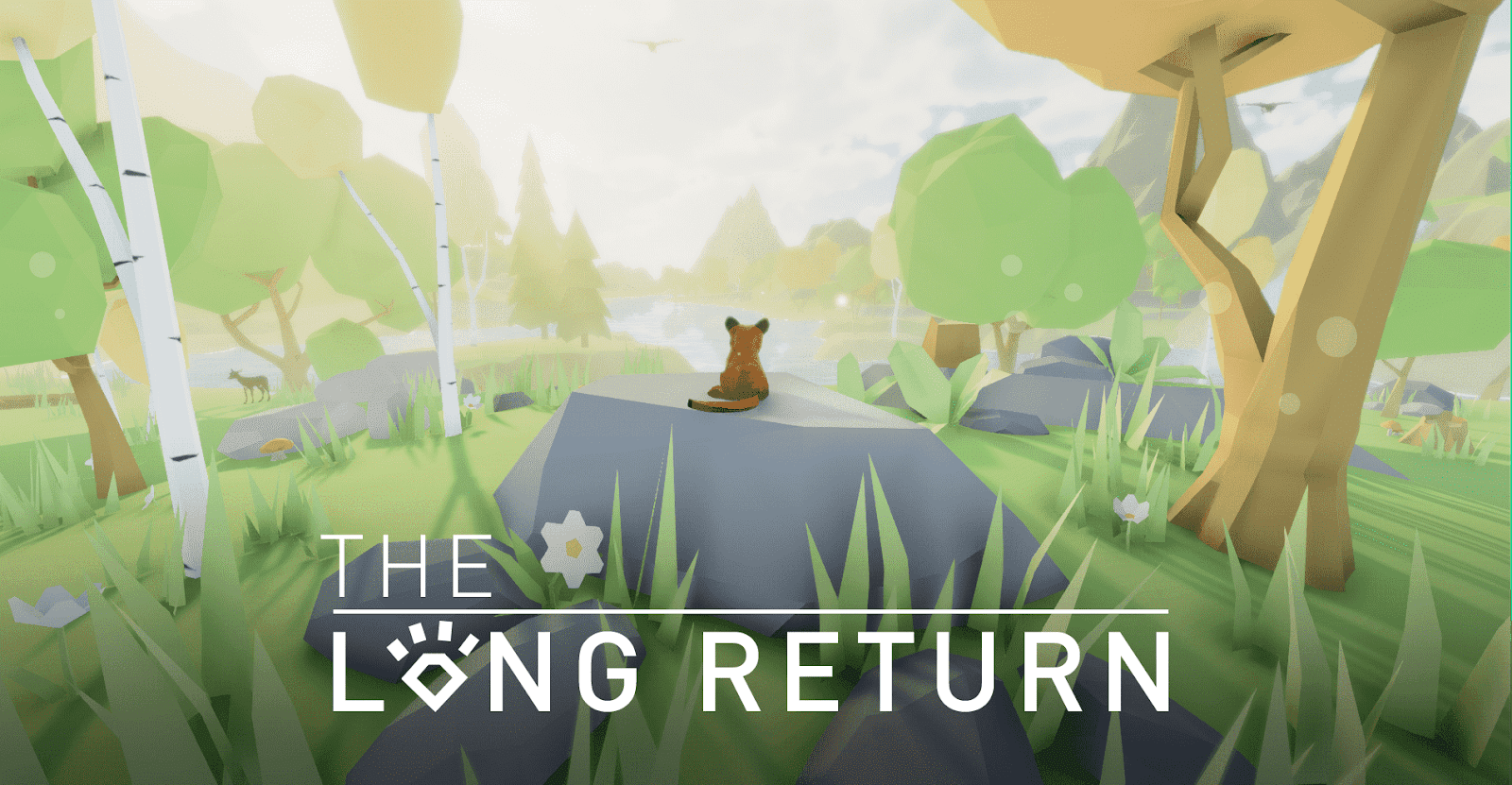 the-long-return