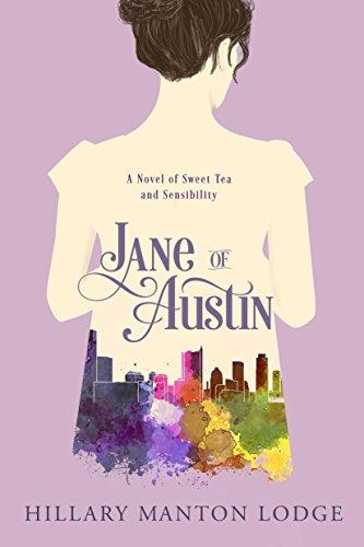 https://www.goodreads.com/book/show/35209432-jane-of-austin