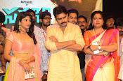 Saptagiri Express audio launch photos-thumbnail-7