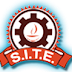 Shibini Institute of Technical Education, Bhubaneswar wanted Teaching and Non-Teaching Faculties