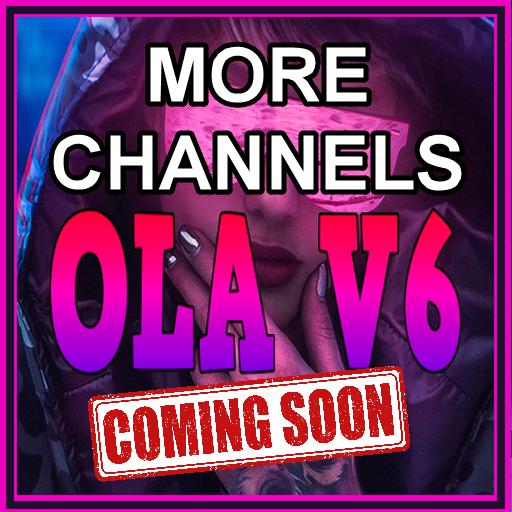 Iptv Live Web » NEW = OLA TV V6 BEST FREE PREMIUM IPTV TO