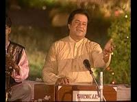 Aaj Hame Diwana Keh Do kal khud he pachtaoge By Anup Jalota Ghazal
