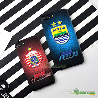 Mockup Custom Case IPhone Premium gubukhijau