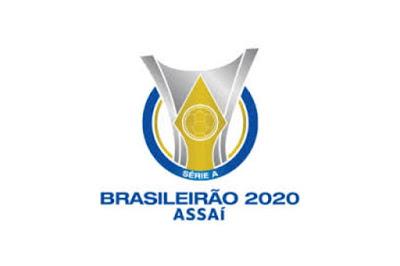 Tabela De Jogos Do Campeonato Brasileiro 2020 Site Colorado