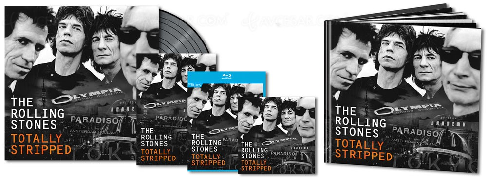 Rollingstonesvaults Uk Album Discog