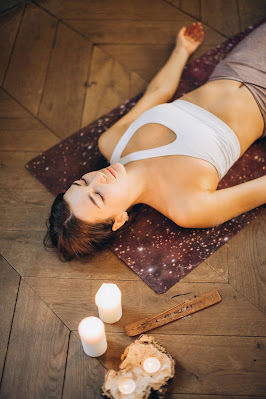 Ayurvedic Treatments Based on Yoga