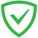 Adguard Premium Mod Apk v4.0.48ƞ (All Version)