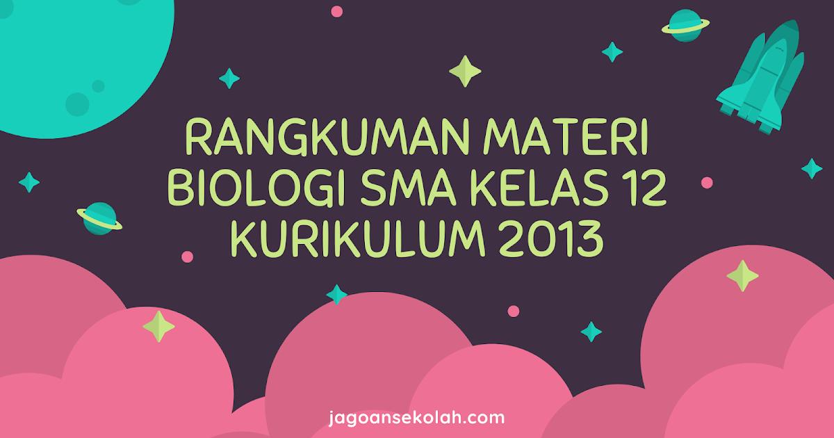 Pelajaran Sejarah Indonesia Kelas 10 Semester 1
