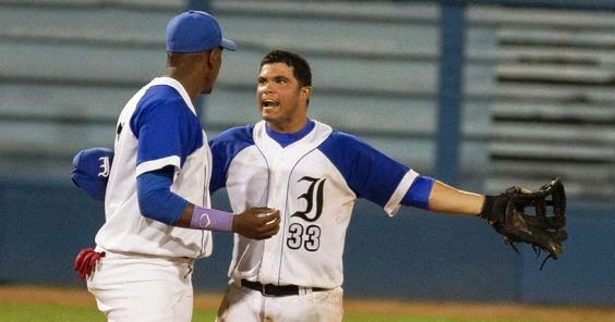 Desde cero, arranca la Postemporada del beisbol cubano en breve