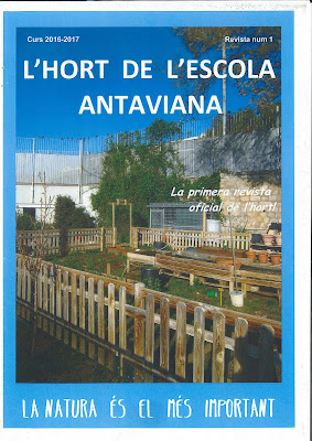 https://issuu.com/blocsdantaviana/docs/revista_l_hort_d_antaviana