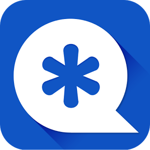 Download Vault-Hide SMS, Pics & Videos Premium v6.4.16.22 Full Apk