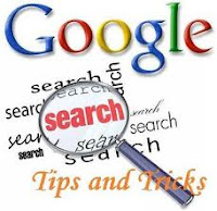 Google Search Tips In Telugu Part 01