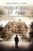 http://lecturasmaite.blogspot.com.es/2015/03/novedades-marzo-nueve-dias-de-abril-de.html