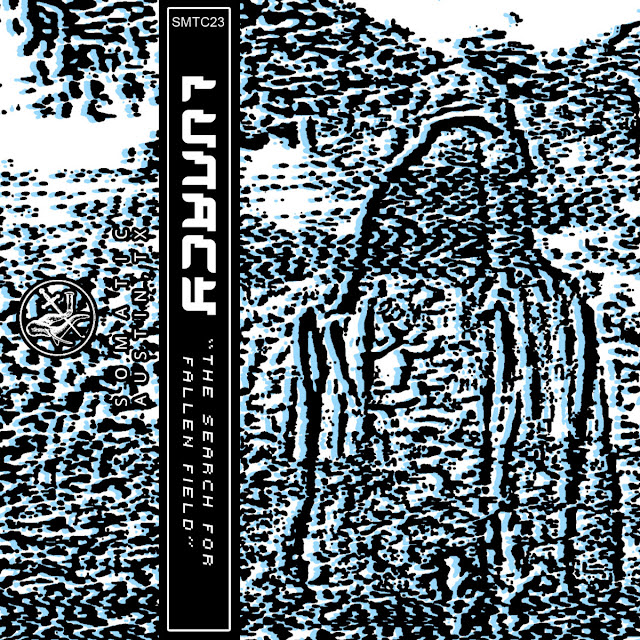 lunacy-us-darksynth-noise-industrial-project-lunacy-new-ep-the-search-for-fallen-field