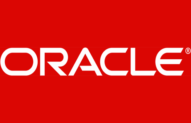 What certifications can I get online? - Oracle Corporation