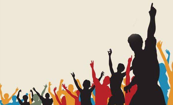 الضرورات الحزبية والفئوية والمحظورات الوطنية والشرعية