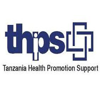 Job Opportunity at Tanzania Health Promotion Support, Senior Human Resources Manager