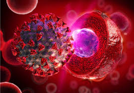stem cell therapy and COVID-19