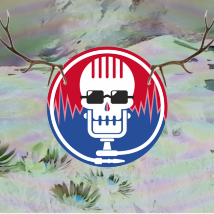 Brokedown Podcast: 041 - Elkhorn