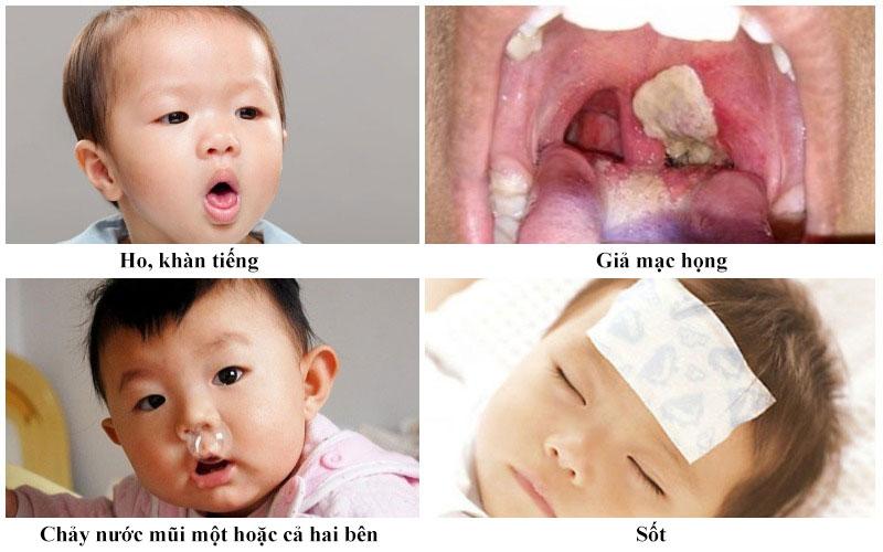 tiêm ngừa vắc-xin 20 loại