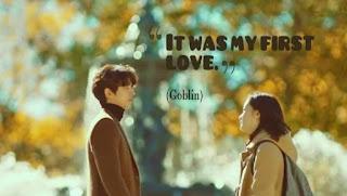 Kumpulan Kata Kata Romantis Drama Korea Terbaru dan Terfavorit