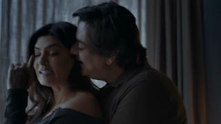 Aarya Season 1 (2020) 480p 720p WEB-DL Hindi Web Series || 7starHD