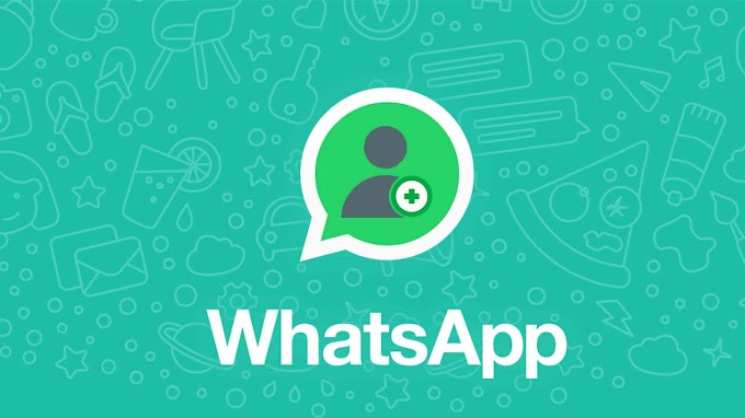 गर्लफ्रेंड के WhatsApp पर Online आते ही आपको Notification मिल जाएगी - 2021 New Trick
