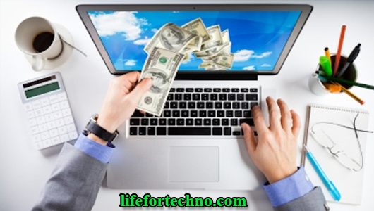 Understanding and Functions of Financial Management in Online Business