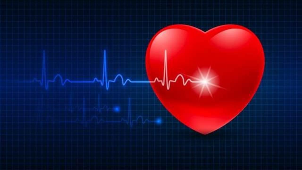 Trái tim nứt