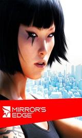 Mirrors Edge v1.01-GOG