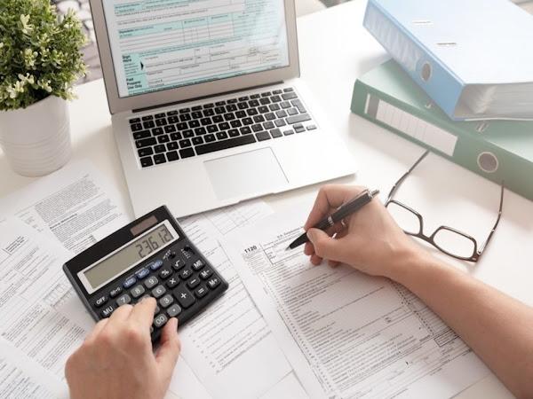 Impôts : avec le télétravail, voici ce qui change pour votre déclaration de revenus
