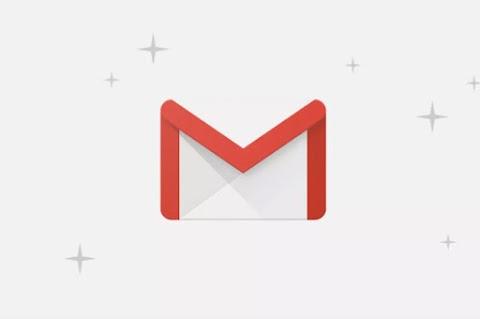 Bir Mail Adresi ile Bir Sitede Birden Fazla Hesap Açma