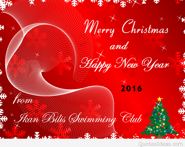 Latest HD Greetings Cards Of Merry Christmas 2016 - Best Christmas Day Cards & Greetings